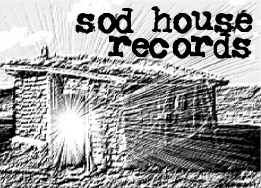 Sod House Records